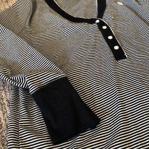 Ralph Lauren Intimates & Sleepwear - Ralph Lauren Pajamas